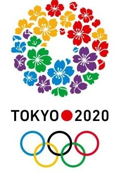 World Skateboarding Federation President's Response to Today's Tokyo Olympic Committee Announcement Proposing Skateboarding for 2020 Olympic Games