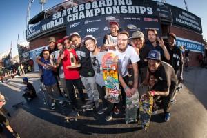Rider Cup Winners_KDC2014_Saturday_Photo Sam Clark057