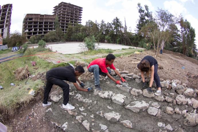 Ethiopia_Dump4-16