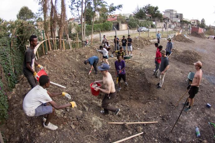 Ethiopia_Dump4-19