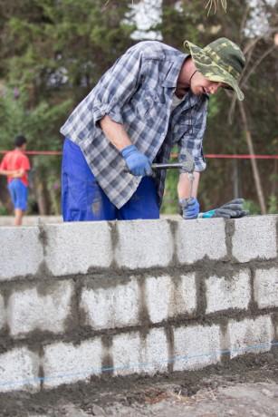 Ethiopia_Dump5-18