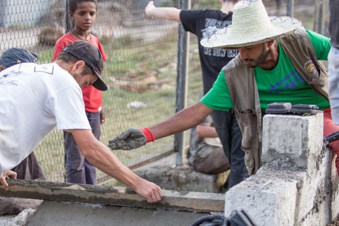 Ethiopia_Dump5-21