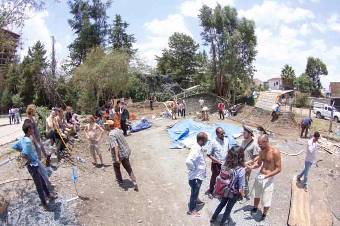 Ethiopia_Dump8-24