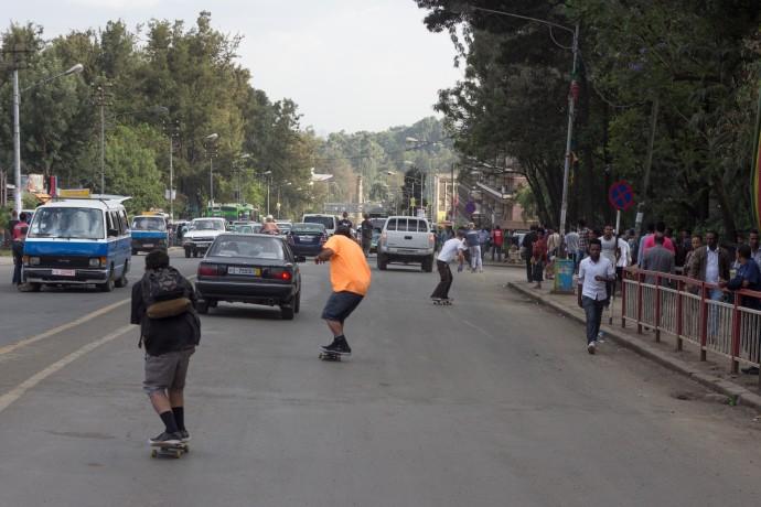 Ethiopia_Dump8-31