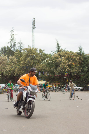 Ethiopia_Dump8-38