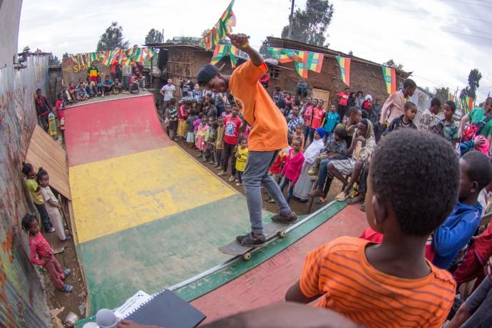 Ethiopia_MegabiSkate-26
