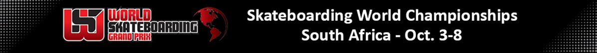 WSGP-Skateboarding-Championships-2016-WSF