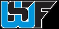 World Skateboarding Federation -