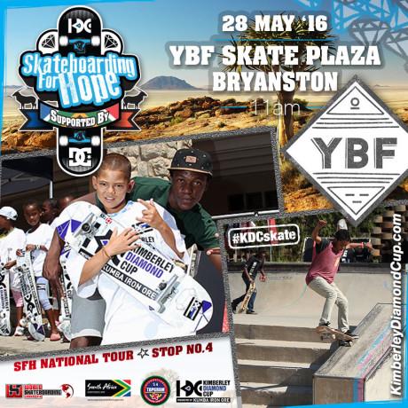 05-09-KDC-SFH-YBF-SMP