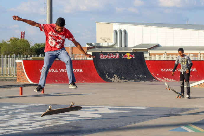May16_GameofSkate-9